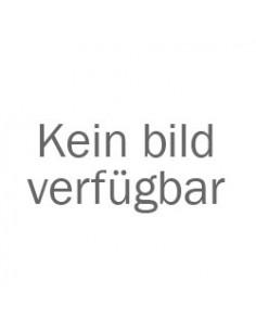 Philips Haarschneider...